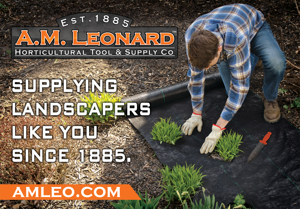 aml-landscapers-ad